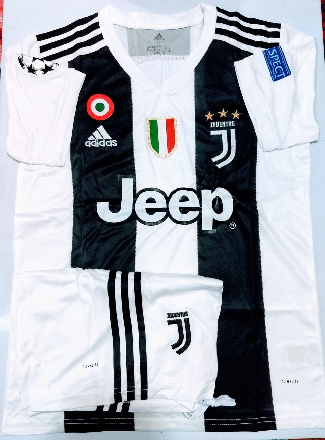 24bb00c2f1b04 Juventus uniforme adulto en mercado libre jpg 644x871 2018 2019 de uniforme  juvento