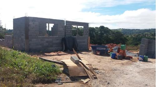 jv compre agora seu lote de 1000 m2 e comece a construir já