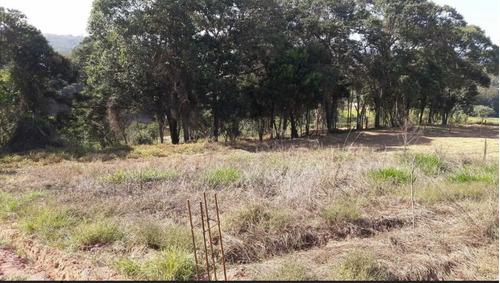 jv confira terrenos  com água/luz/portaria/lazer