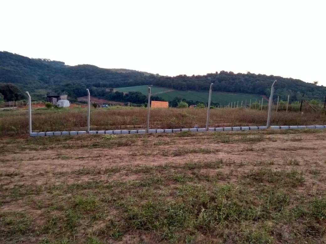 jv lotes rurais excelentes de 1000m2 demarcados em ibiúna