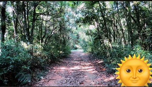 jv promoção de terrenos planos em ibiúna com água e luz
