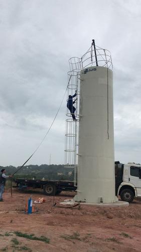 jv promoção lotes de 1000m2 c/ água e luz confira