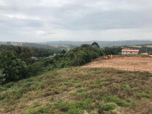 jv promoção terrenos planos de 1000m2 em ibiúna