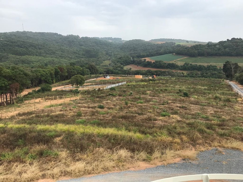 jv terreno 1000m2 para sua chácara com água e luz- r$ 42mil