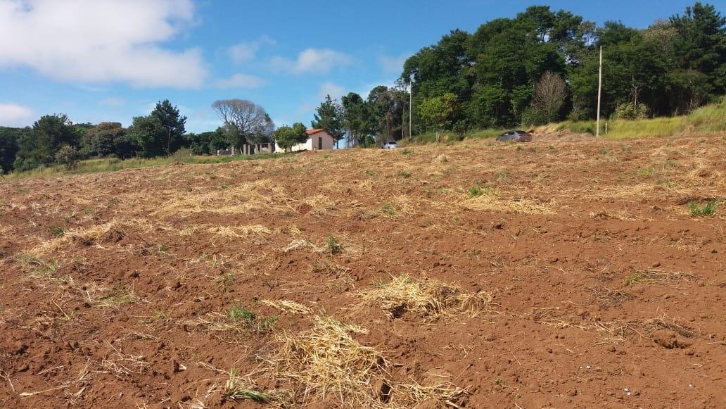 jv terreno planos com descontos especiais em ibiúna 1000m2