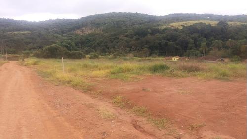 jv terrenos com água e luz a partir de r$ 35000,00