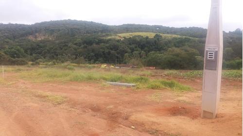 jv terrenos grandes p/ chácaras em ibiúna 1000m2