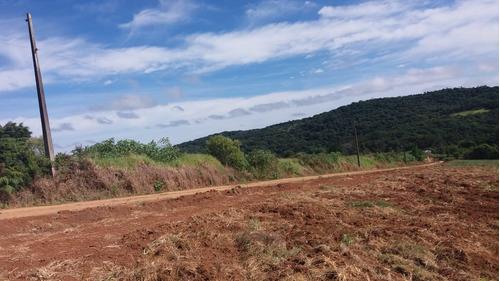 jv terrenos planos á partir de r$40000,00 mil em ibiùna