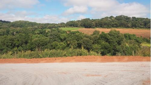 jv terrenos planos com água e luz em ibiuna apenas r$40 mil