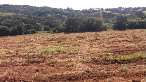 jv terrenos planos r$40000,00 mil c/ água e luz