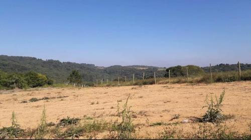 jv terrenos pronto p/construir áreas de 1000m2 confira agora