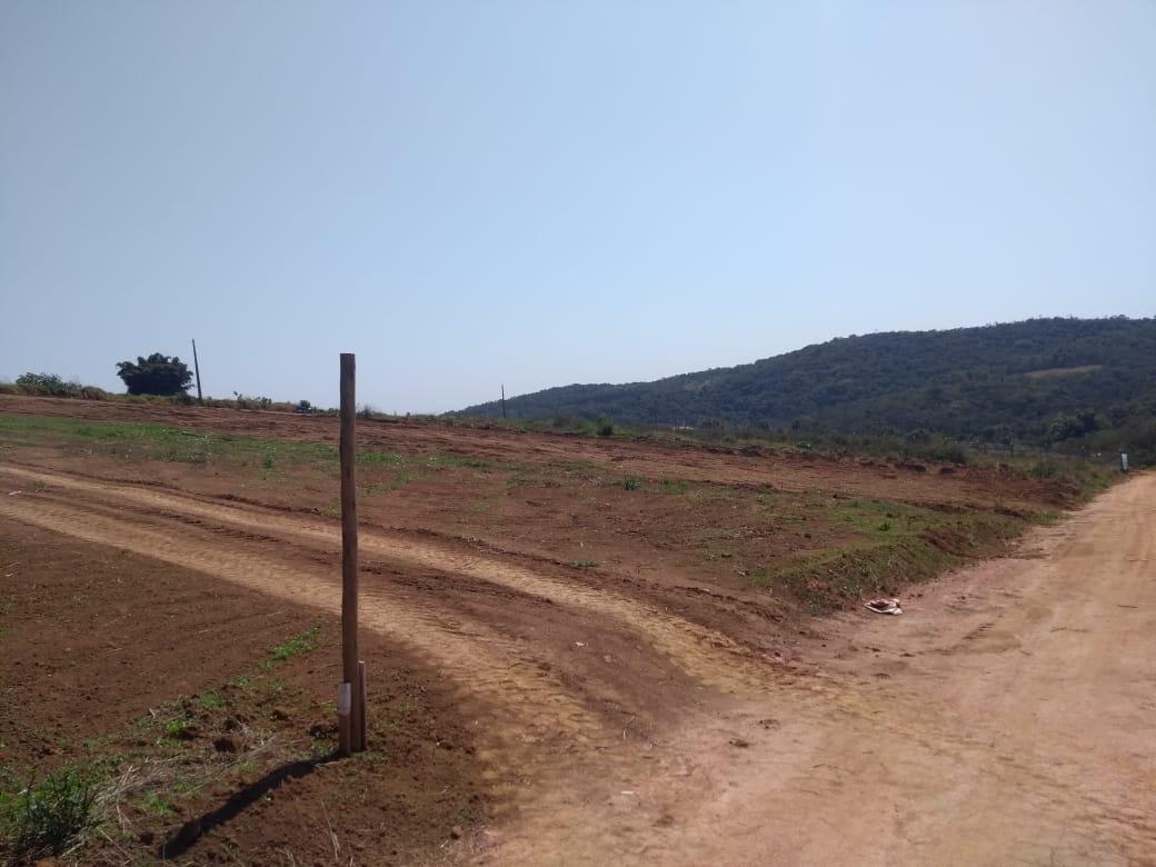 jv vendo terreno plano em ibiuna de 1000m2