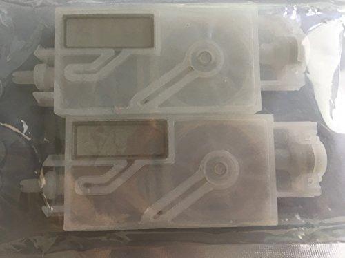 JV5/JV33/impresora de inyecci/ón de tinta Amortiguador para Mimaki printers-pack de 10/pcs