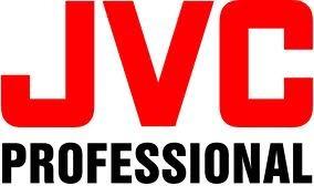 jvc - esquemas - número de partes - procedimentos