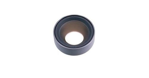 jvc lente auxiliar grande angular 0,7x dx series