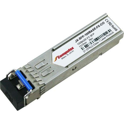 jx-sfp-100base-fx         100% juniper compativel