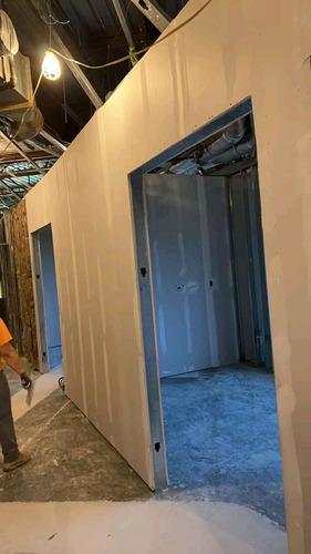 j&y construcciones rif v-16423174-3