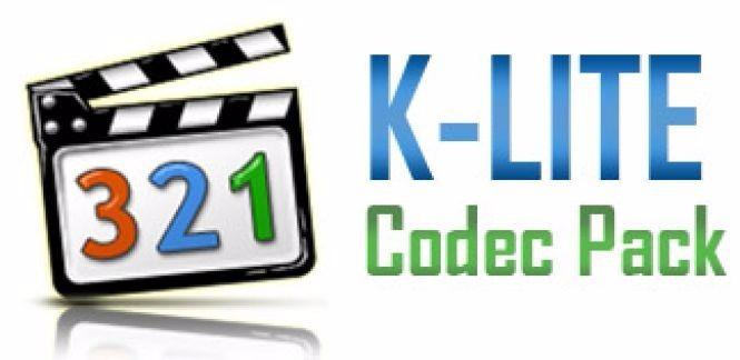 K-Lite Codec Pack 15.3.5 [Multilenguaje] [Dos Servidores] K-lite-codec-pack-conjunto-de-codecs-para-videos-D_NQ_NP_812935-MLA26116027243_102017-F