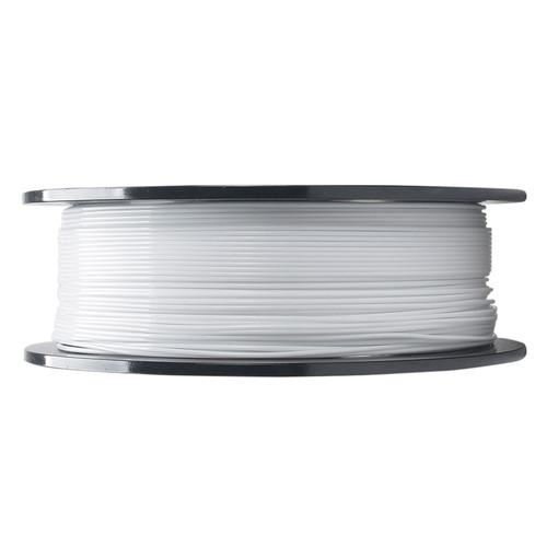 k - material filamento impresión del pla 3d del camello 400