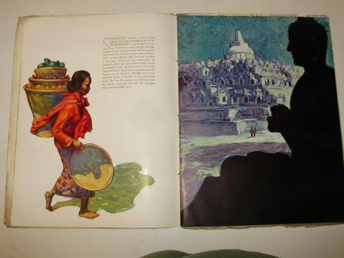 k. p. m. line romance calling carl shreve 1937 ingles