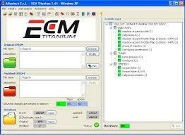 k-tag programador ecu  ultima version +ecm titanium