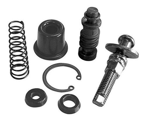 k y l suministro 324250 kit de reconstruccion de cilindro ma