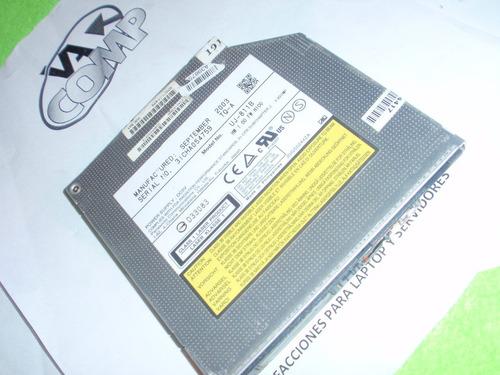 k000005870 toshiba satellite p10, p15, p20, p25 series lapto