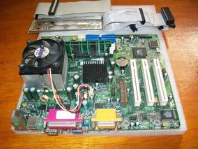 EPOX K8M800 DRIVER PC