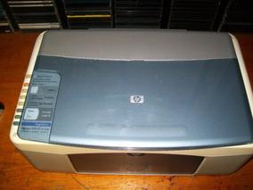 HP PSC 1210 XI DRIVERS FOR WINDOWS MAC