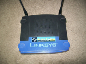 LINKSYS WRT54G USB ADAPTER DRIVER DOWNLOAD