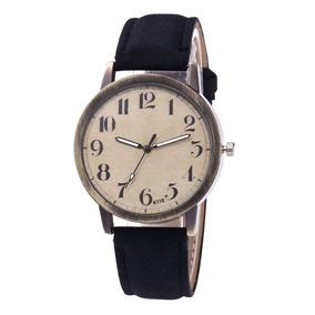 26d827d03c07 Hortal X Relojes Joyas Joyeria - Colgantes y Medallas en Mercado ...