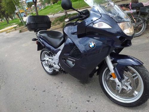k1200 gt  2004 gt