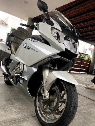 k1600 gtl bmw