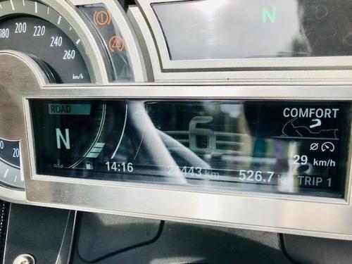 k1600gt con audio full, gt1600, bmw, no gs, no fjr, no ktm..