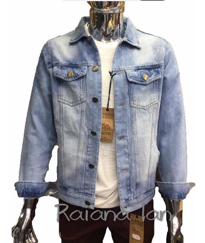 f185f8115a k2 jaqueta jeans masculina casaco premium frete gratis. Carregando zoom.