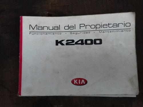 k2400