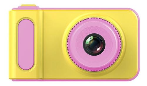 k5 mini niños deporte cámara de acción cámara de acción digi