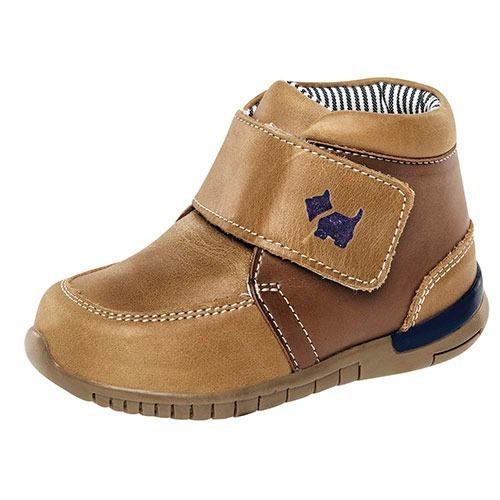 62dba37c K71379 Bonitos Zapatos Para Bebé Ferrioni - $ 709.00 en Mercado Libre