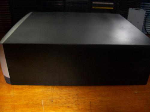 k886 cpu compaq evo d310 pentium 4 1,6ghz 1024mb   pc133