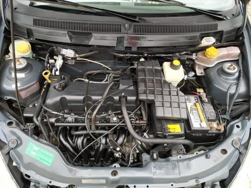 ka 1.0 mpi gl image 8v gasolina 2p manual