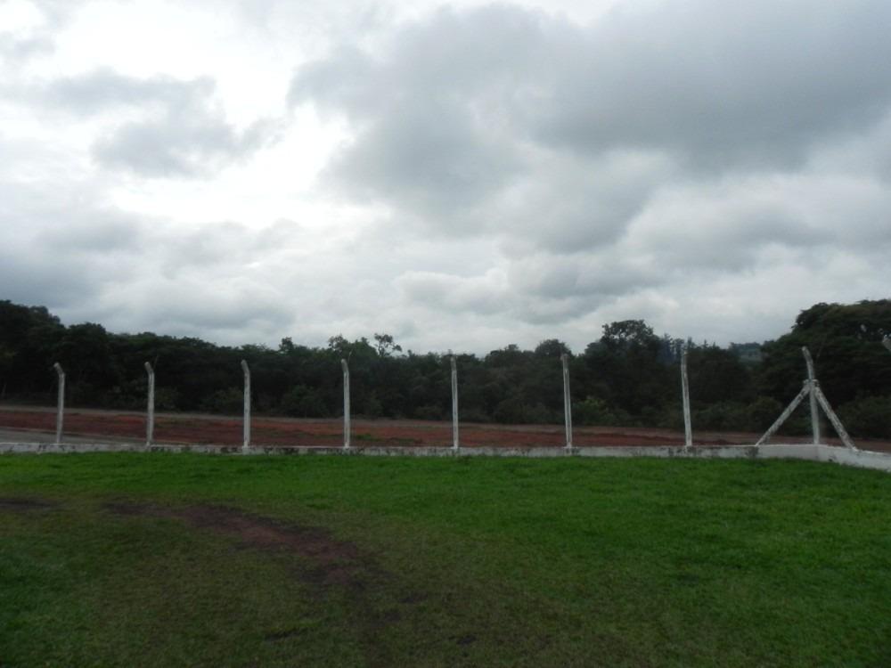 (k.a) 1.000m2 bragança paulista
