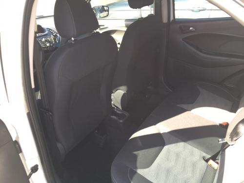 ka 2018 1.5 sel sedan 4p taraborelli
