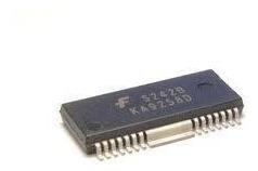 ka 9258 d smd | ka9258 d smd original ( pacote com 3 peças )