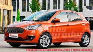 ka adjudicado linea nueva 290000 mil pesos