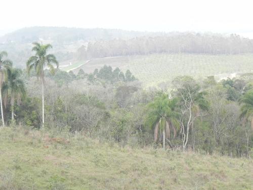 (k.a) aproveite terrenos em guararemaa