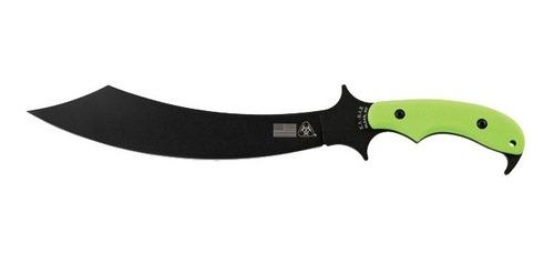 ka-bar machete cuchillo espada camping usa tierraventura a4