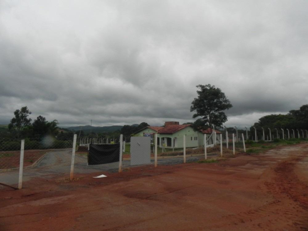 (k.a) bragança paulista doc ok - facil acesso - cercado de n