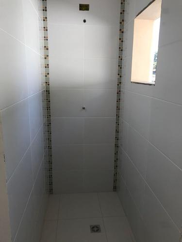 (k.a) chácara 500m² em ibiúna, ótima localização, com piscin