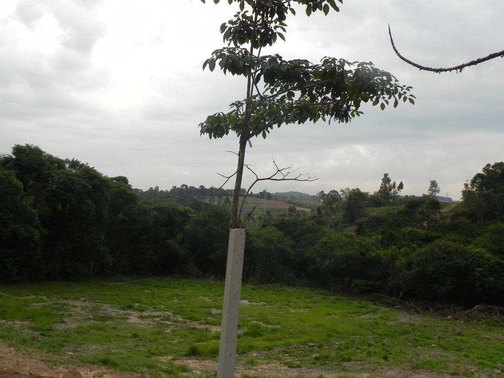 (k.a) chácara em ibiúna com lago privativo aos moradores !!!