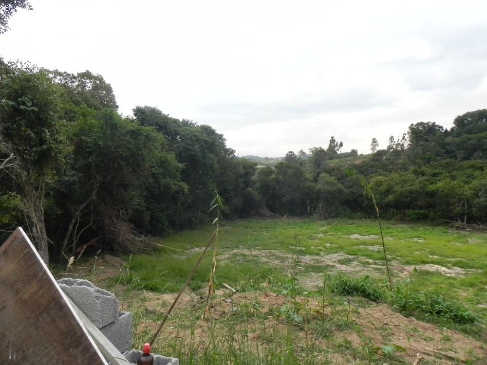 (k.a) chacaras em ibiuna - paruru